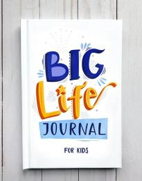 big_life_journal_second_edition.progressive